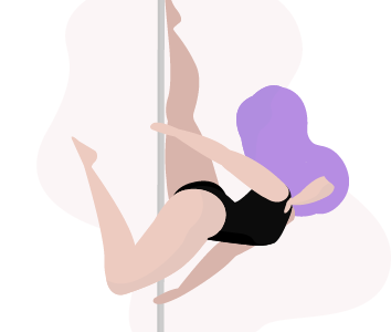 advanced-pole-dancer-light-2-354x300.png