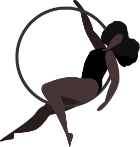 hero-dancer-hoop.png