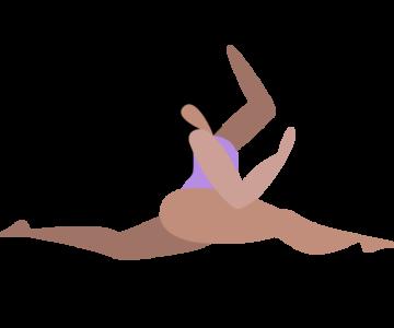 flexibility-1-360x300.png