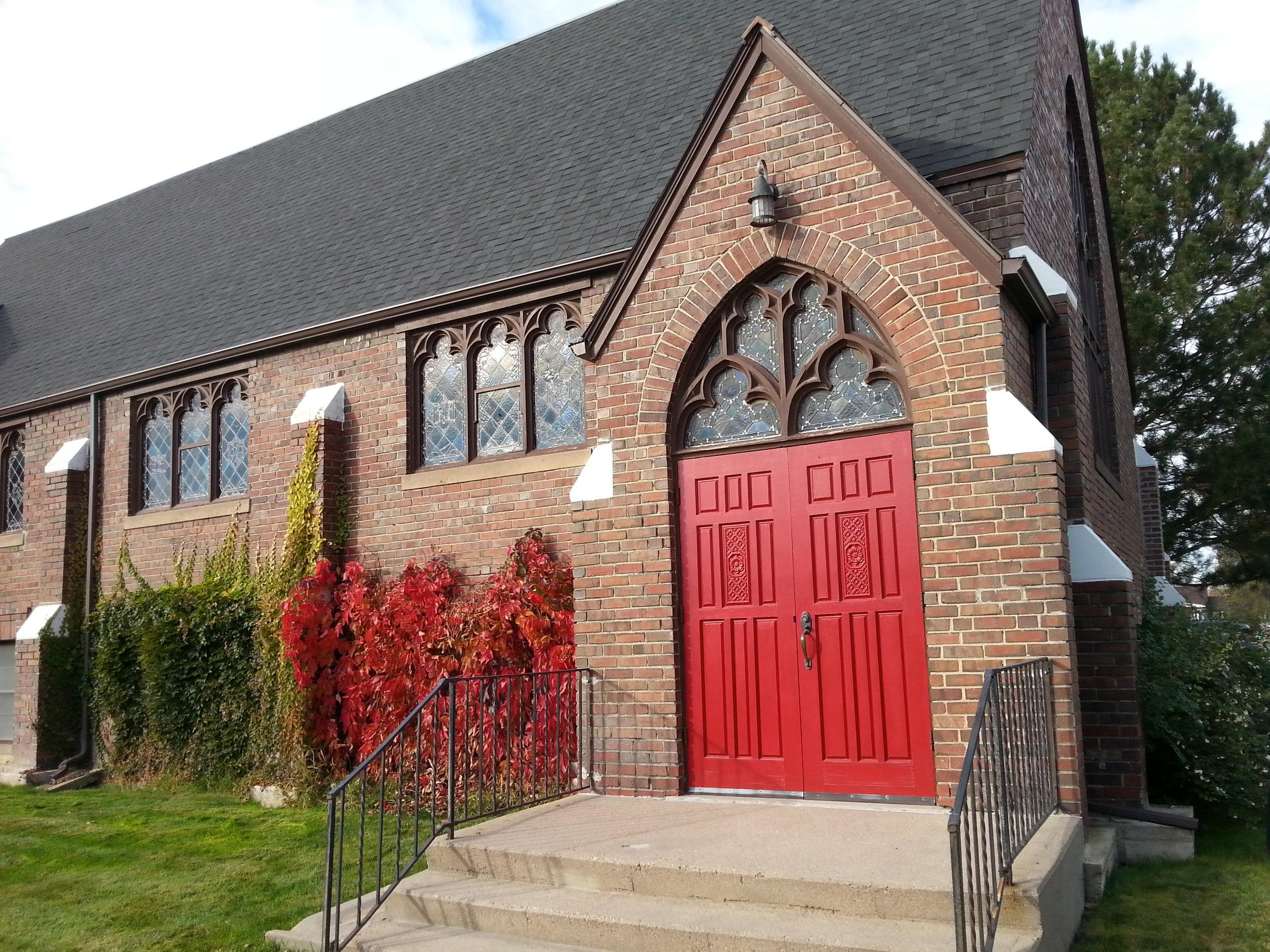 Prince of Peace Church.jpg