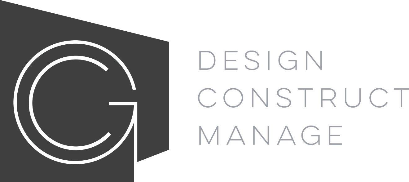 Header size OCG logo.jpg