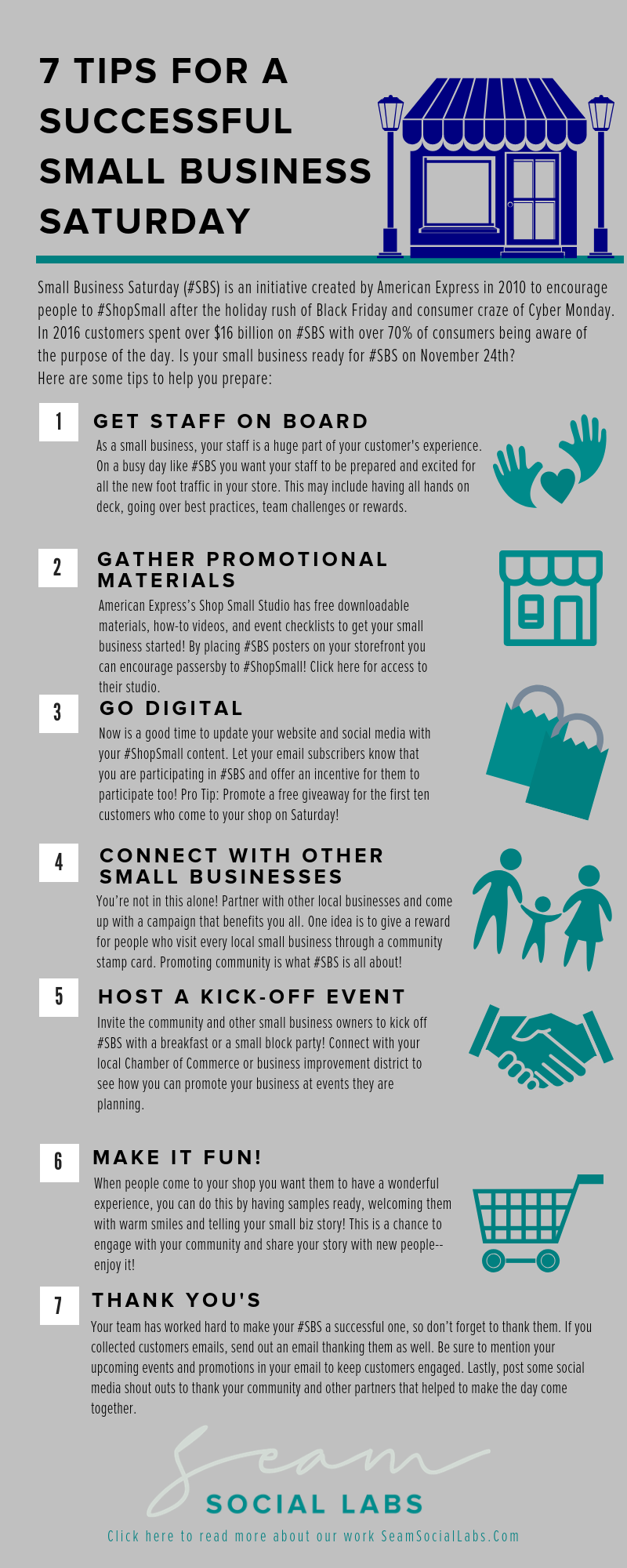Seam-Social-Labs-Tipsheet-Small-Business-Saturday.png