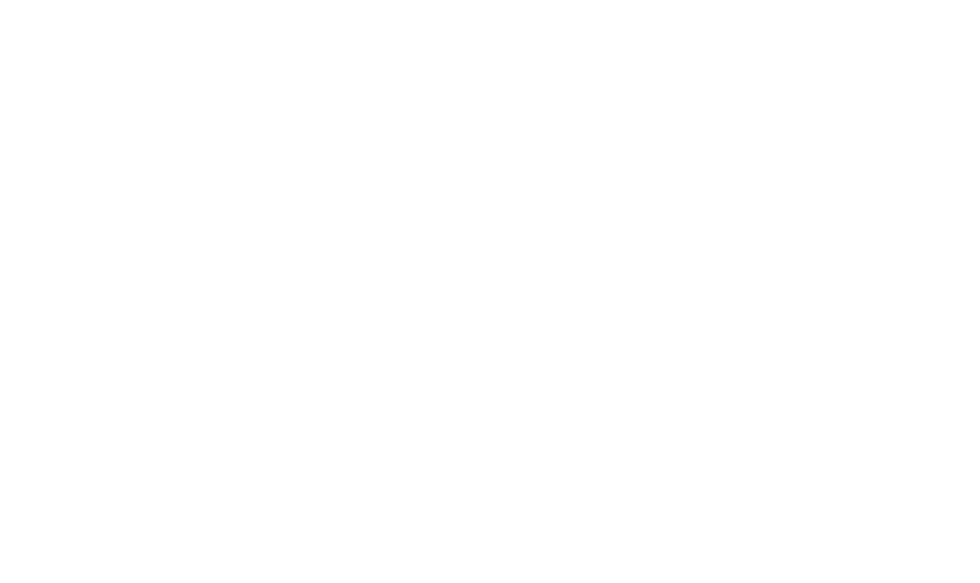 game-of-life1.png