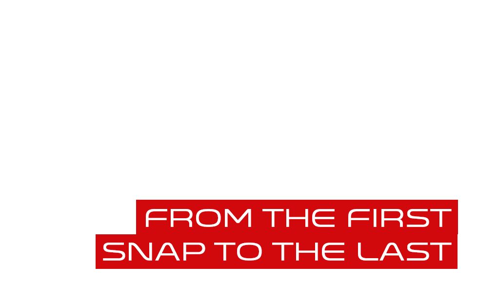 game-of-life2.png