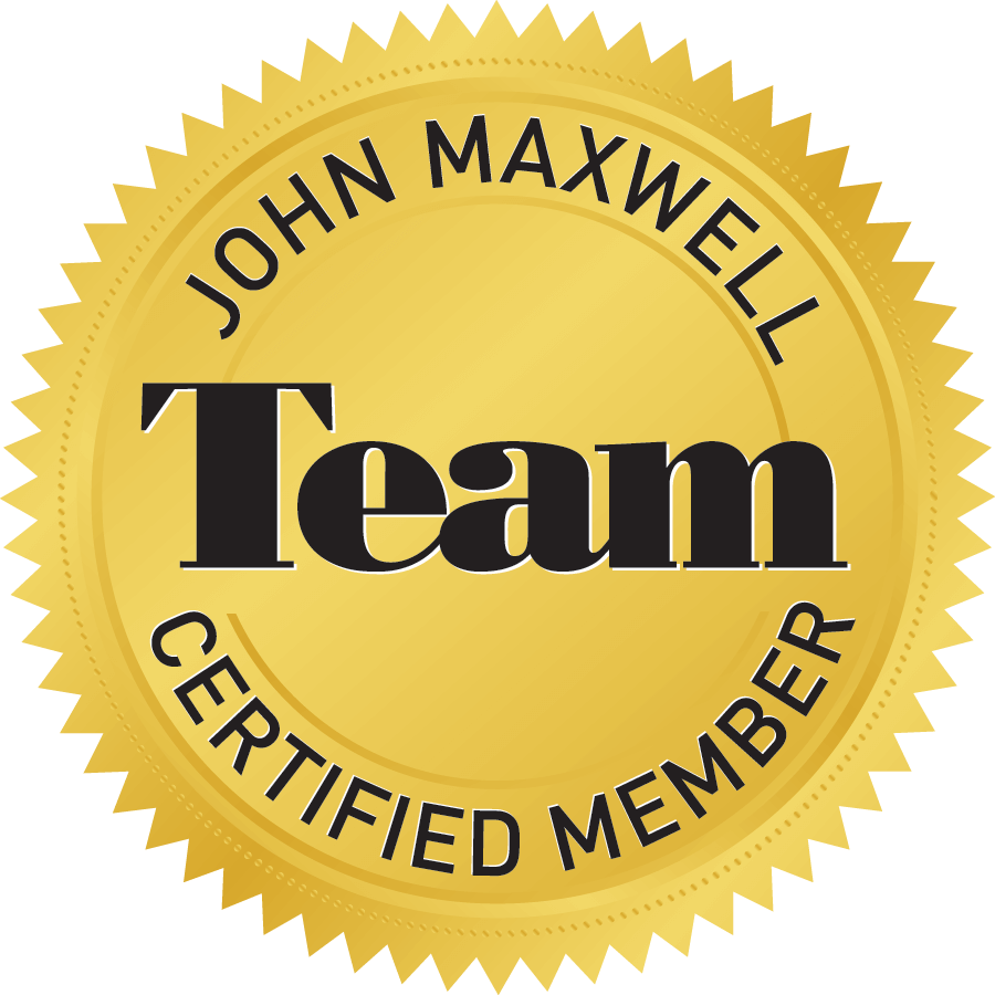 JMT_CertMember_seal-(1).png