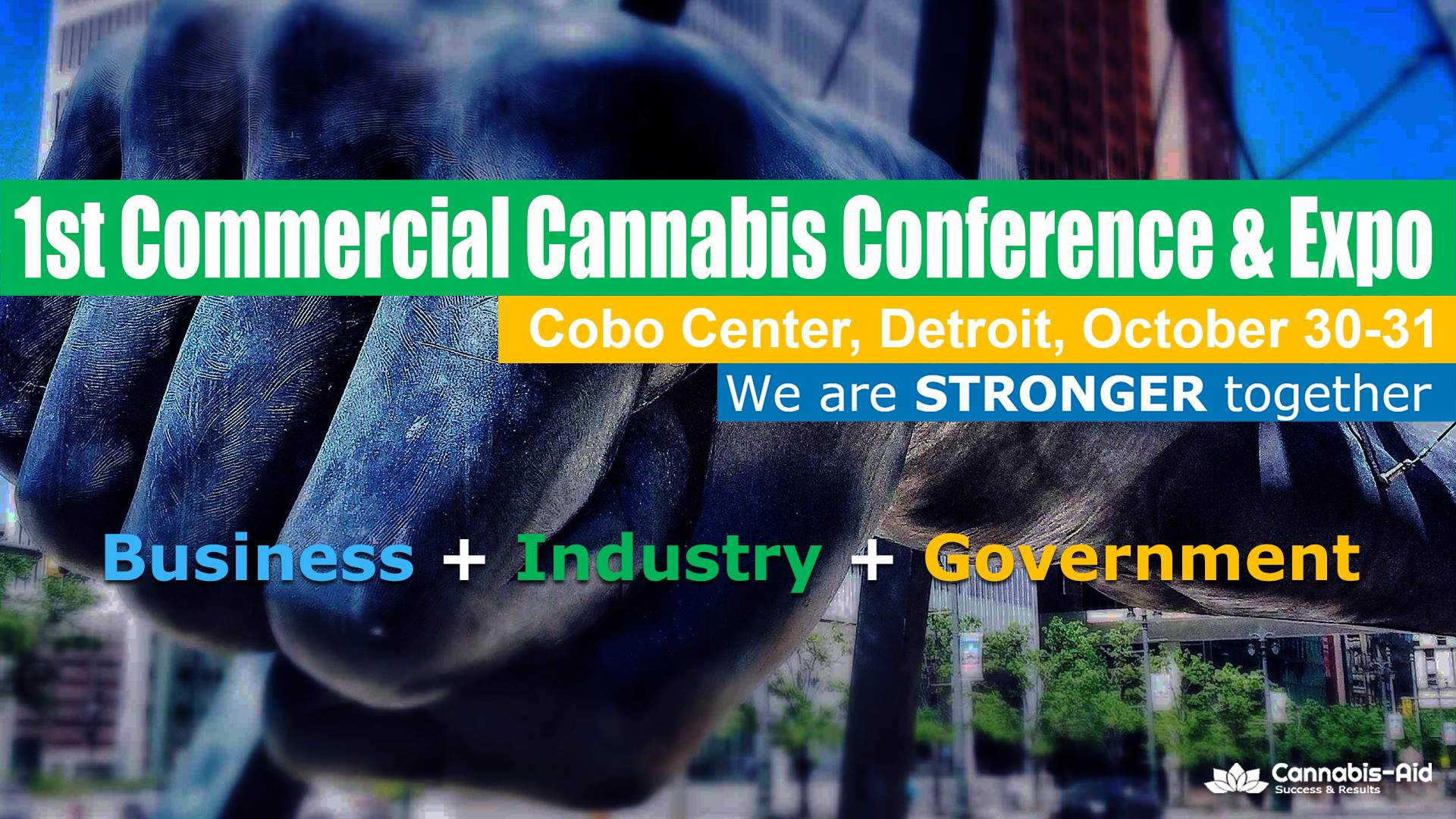 1st commercial cannabis conference .jpg