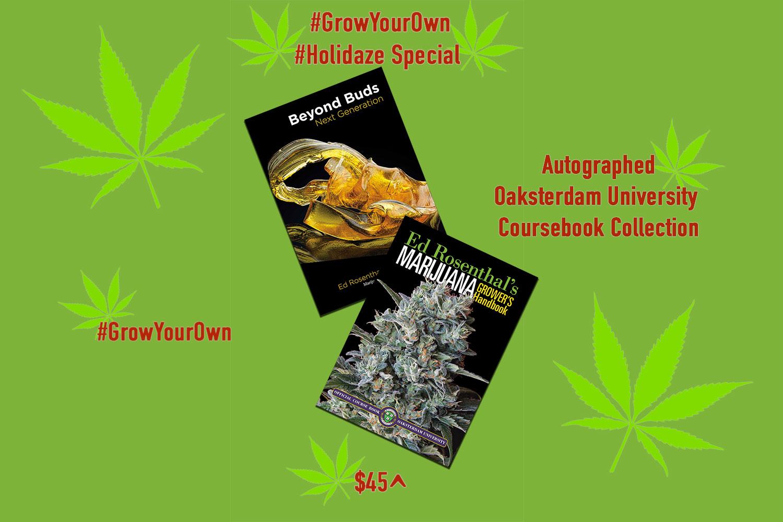 ed-rosenthal-oaksterdam-coursebook-sale-web.jpg