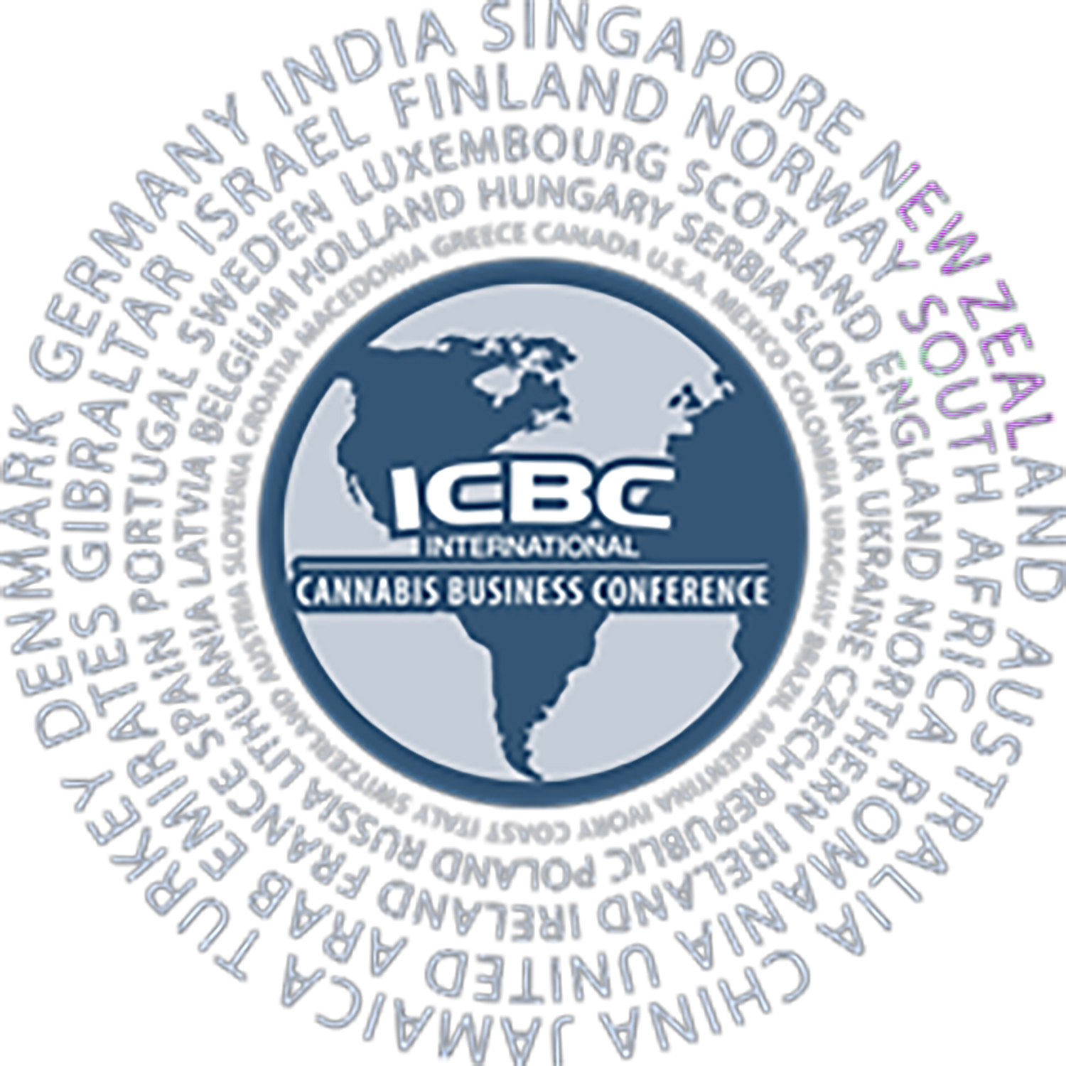 ICBC-countries-Ed_Rosenthal.jpeg
