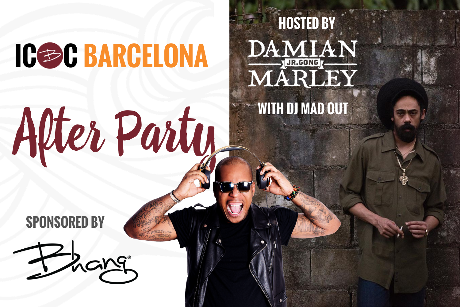 icbc-barcelona-after-party-Damien Marley and Ed Rosenthal.png