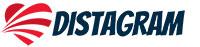 distagram-logo-ed-rosenthal-sponsor.jpg