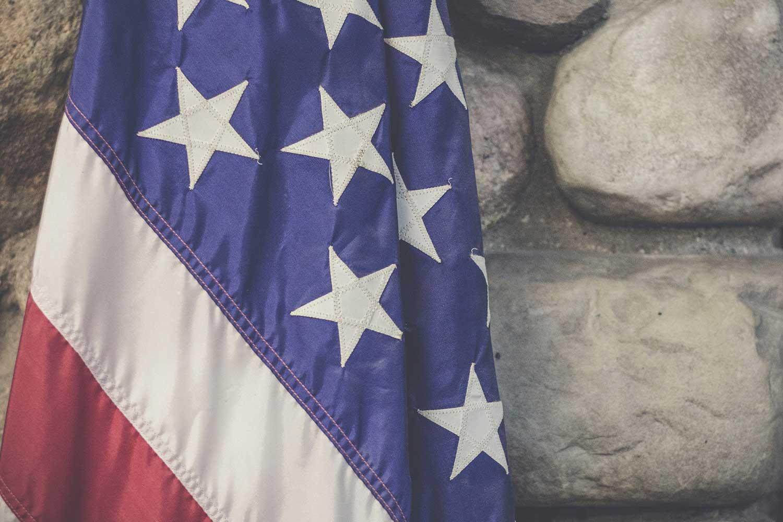 veterans-ptsd-cannabis-ed-rosenthal.jpg