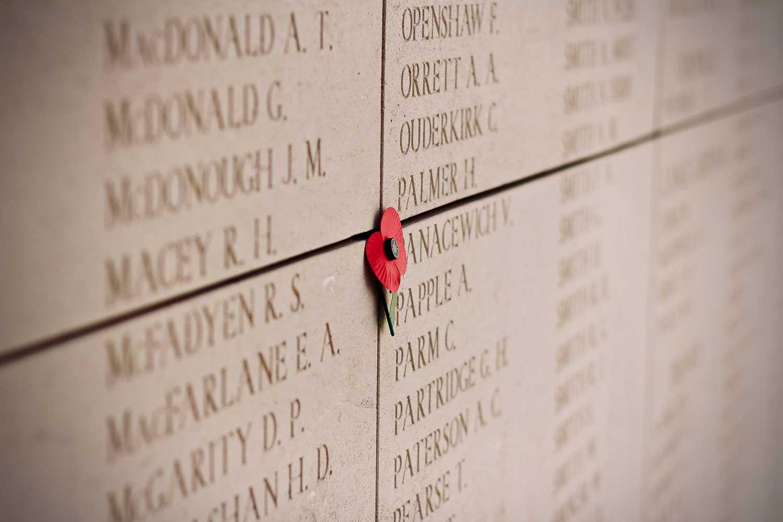 veterans-ptsd.jpg