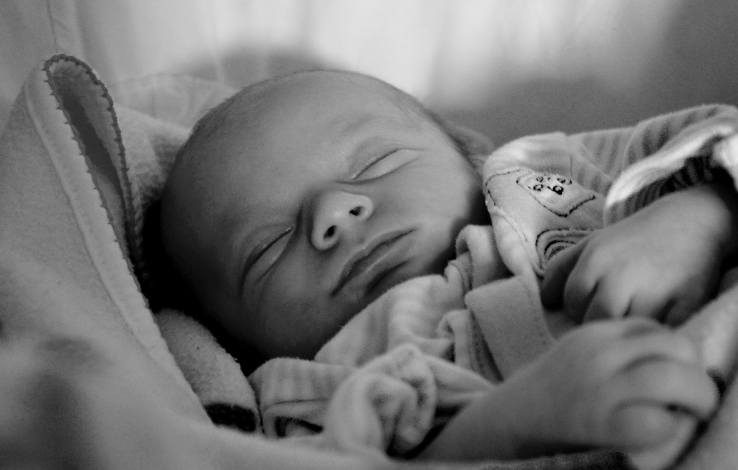 adorable-baby-black-and-white-8306.jpg