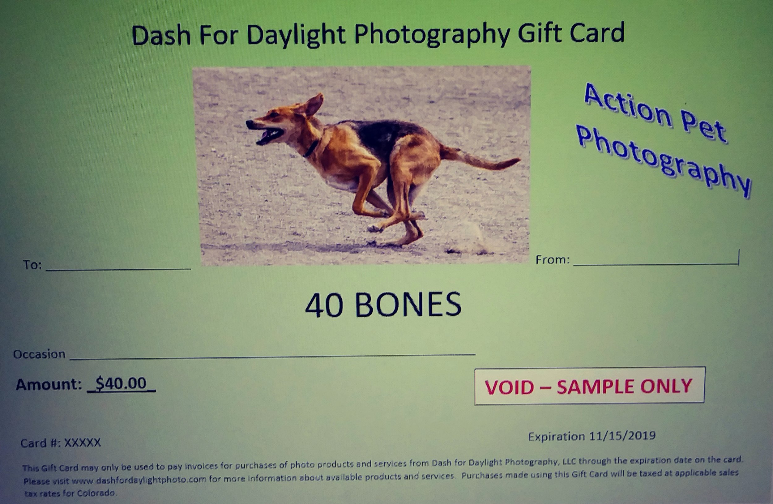 Dash4Daylight Gift Card_v5d-1.jpg