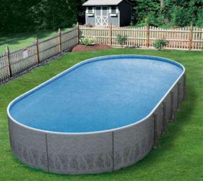 Pool-Display-SignMETRIC-2.jpg