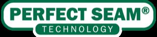 PerfectSeam.logo.png