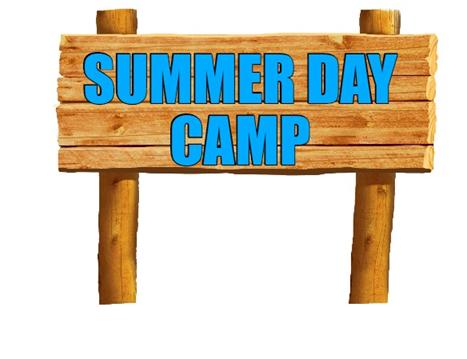 Summer Camp in Jackson TN