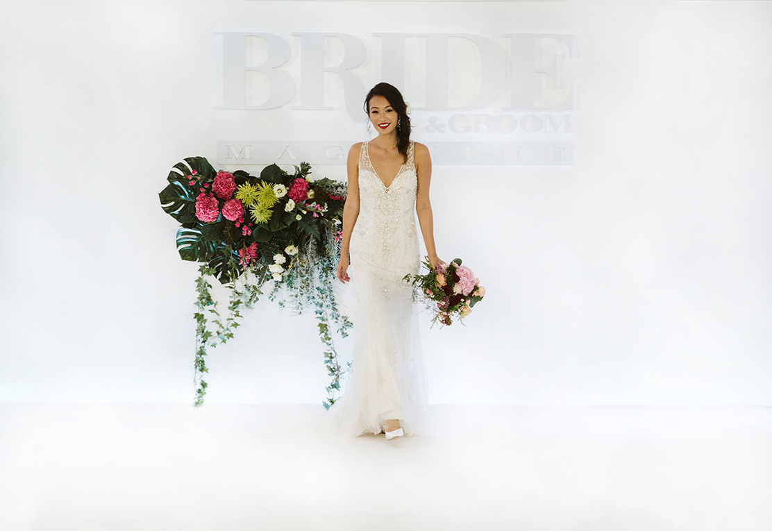 Bride & Groom Wedding Show photos © by Sweet Events Photography and Bride & Groom Magazine 45.png
