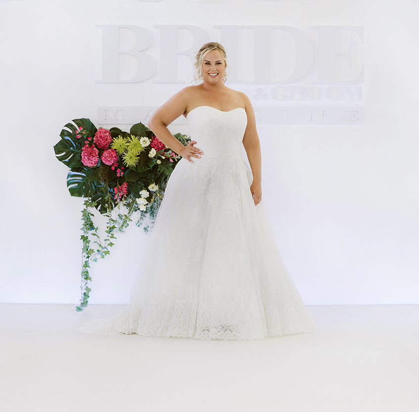 Bride & Groom Wedding Show photos © by Sweet Events Photography and Bride & Groom Magazine 54.png
