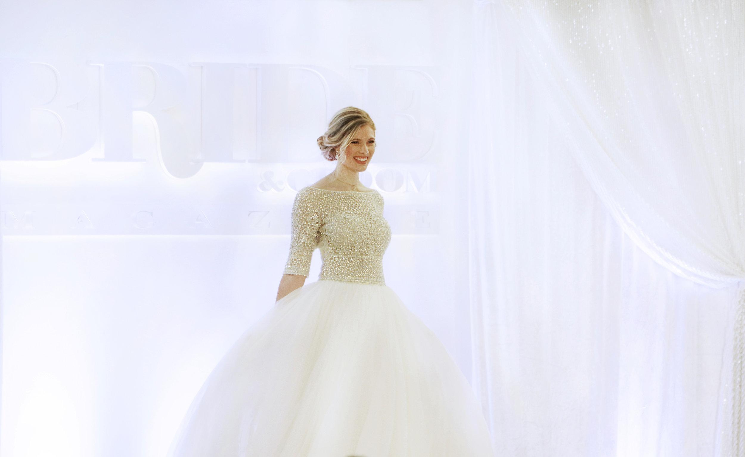 Astra Bridal © Bride & Groom Show 2019 IMG_7479.jpg