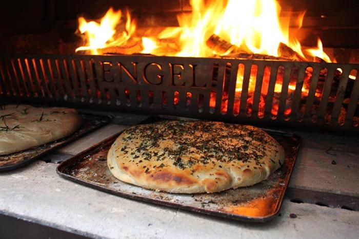 Focaccia Bread Shot 2.jpg