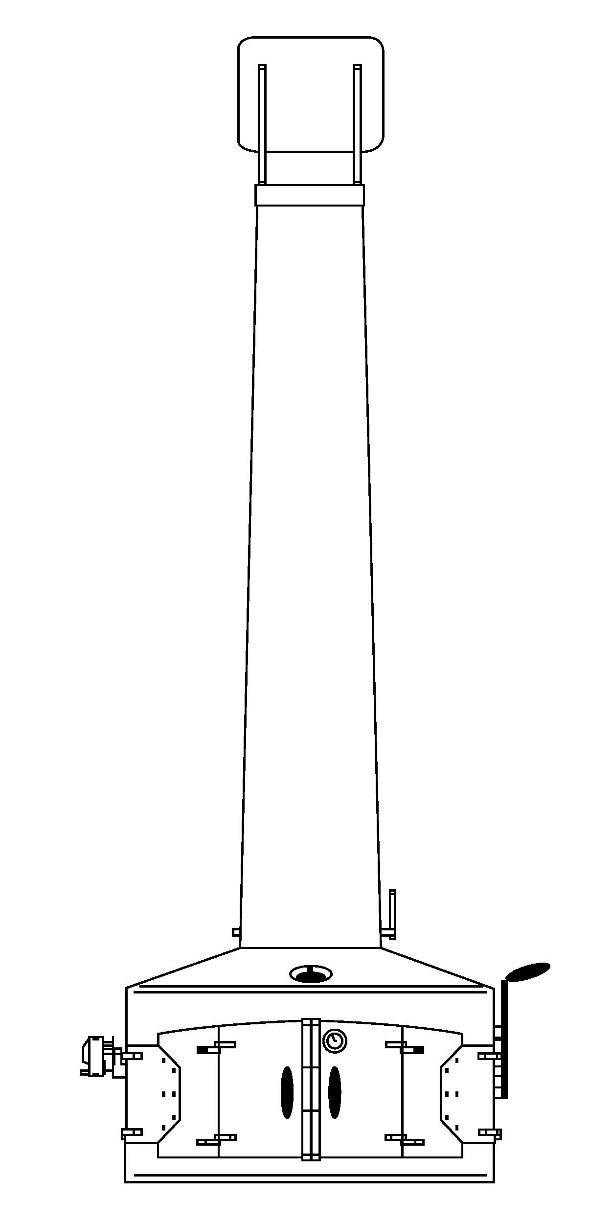 EngelFires_linediagram-01.png