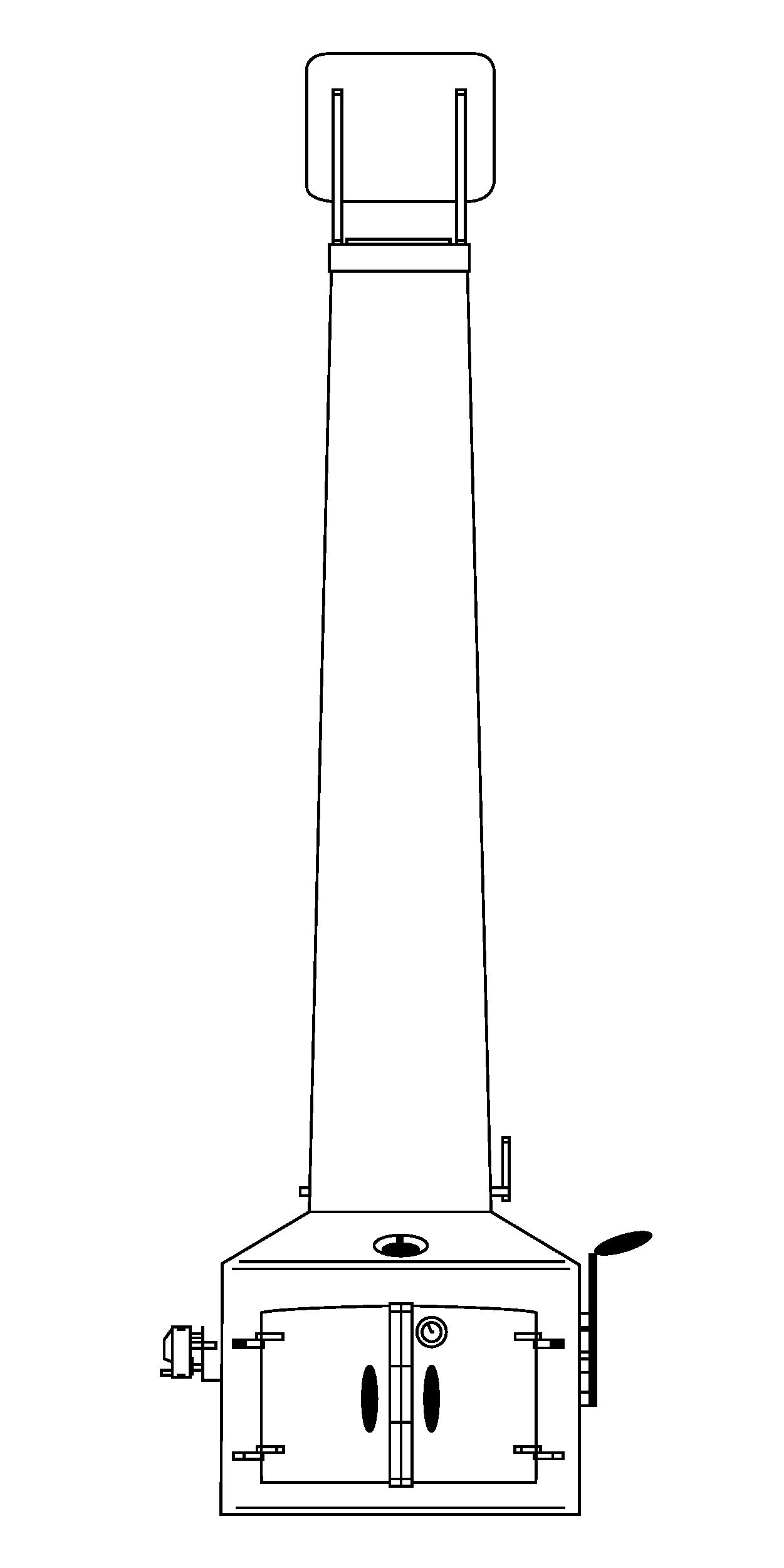 EngelFires_linediagram-02.png