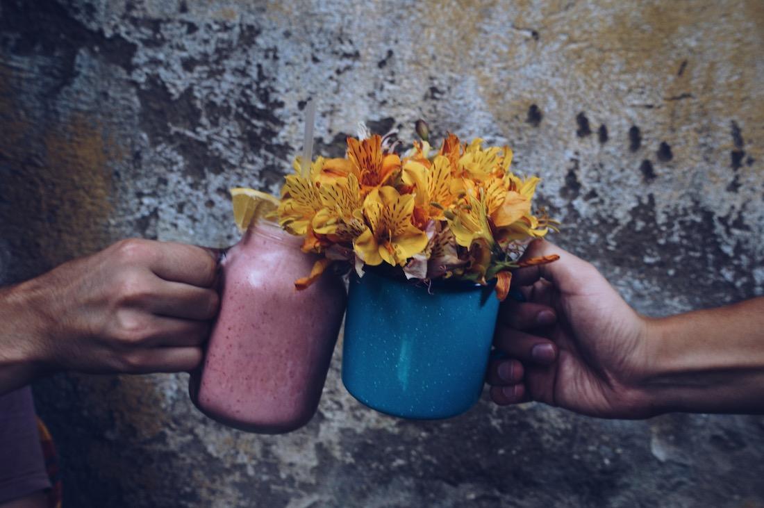 Photo by  Pez González  on  Unsplash