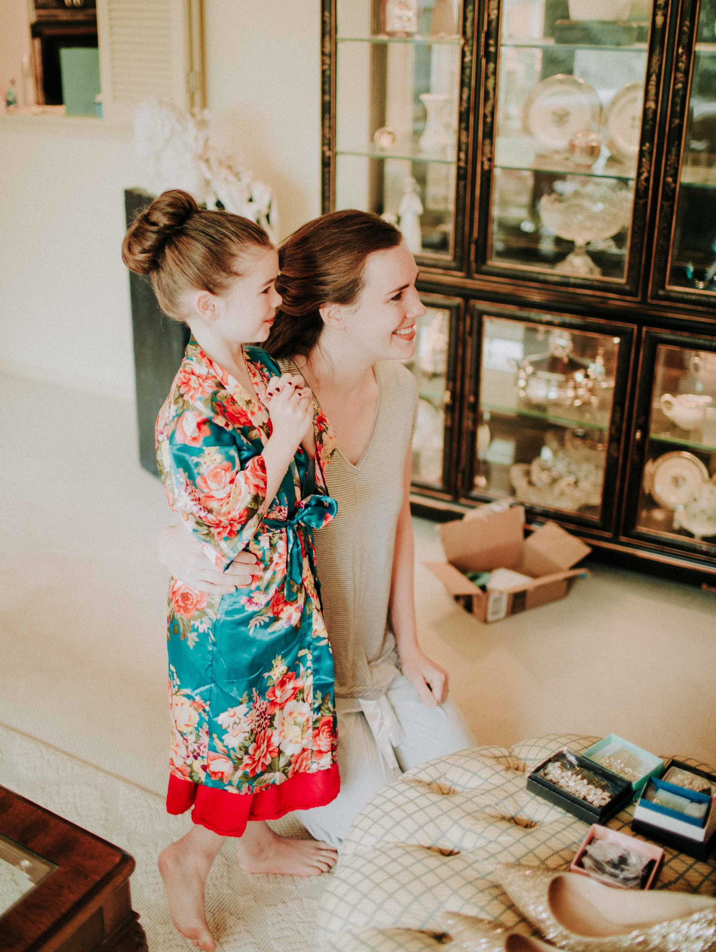 Emma+Tim Getting Ready-36.jpg