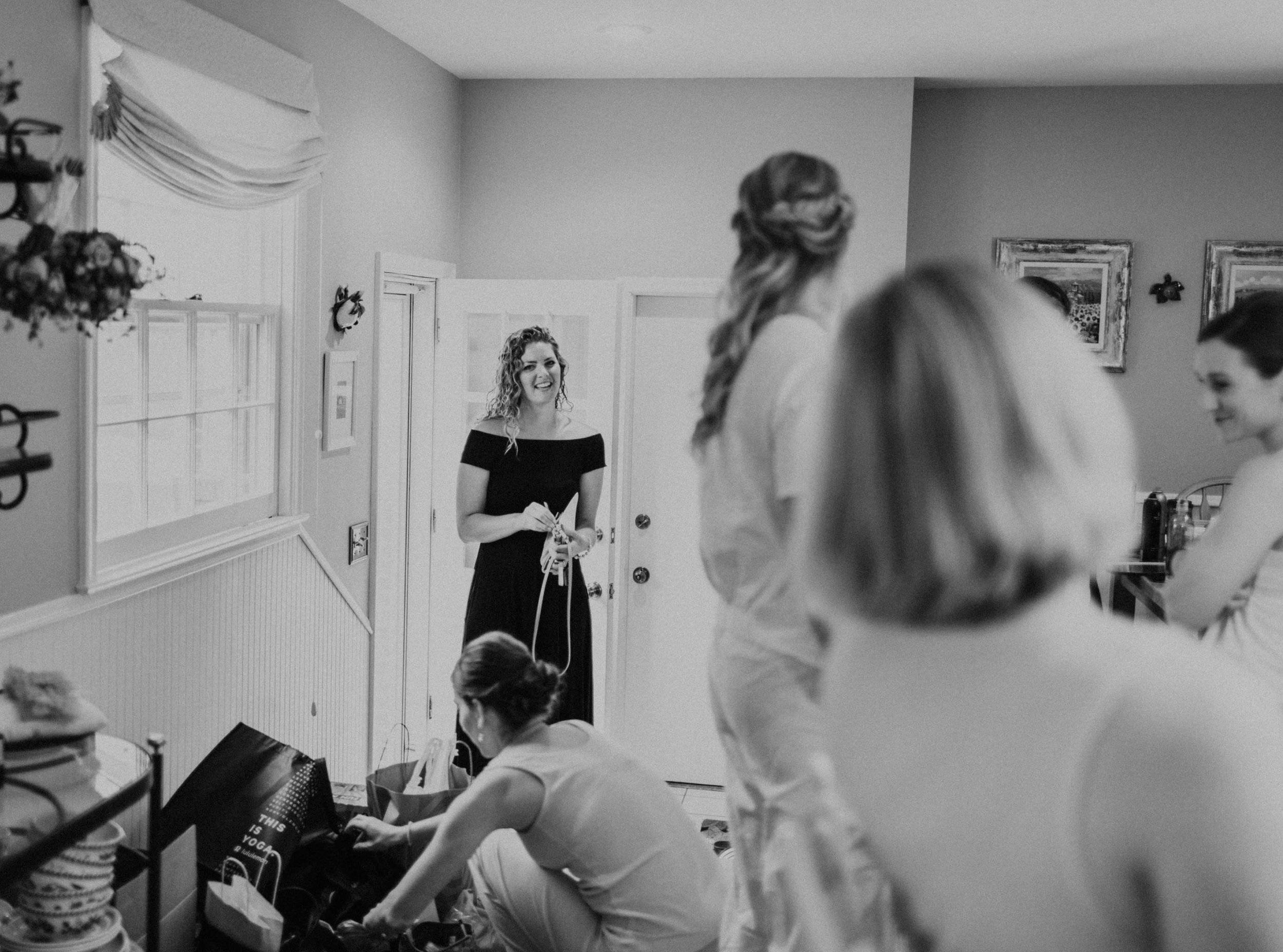 Emma+Tim Getting Ready-56.jpg