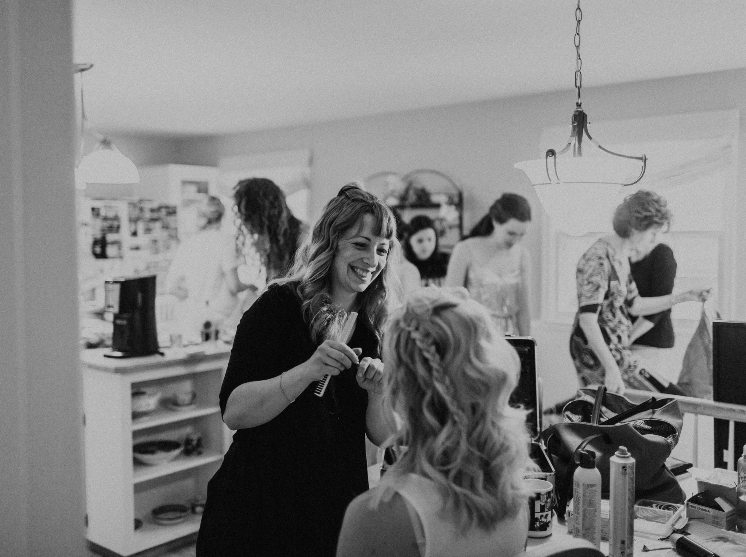 Emma+Tim Getting Ready-60.jpg