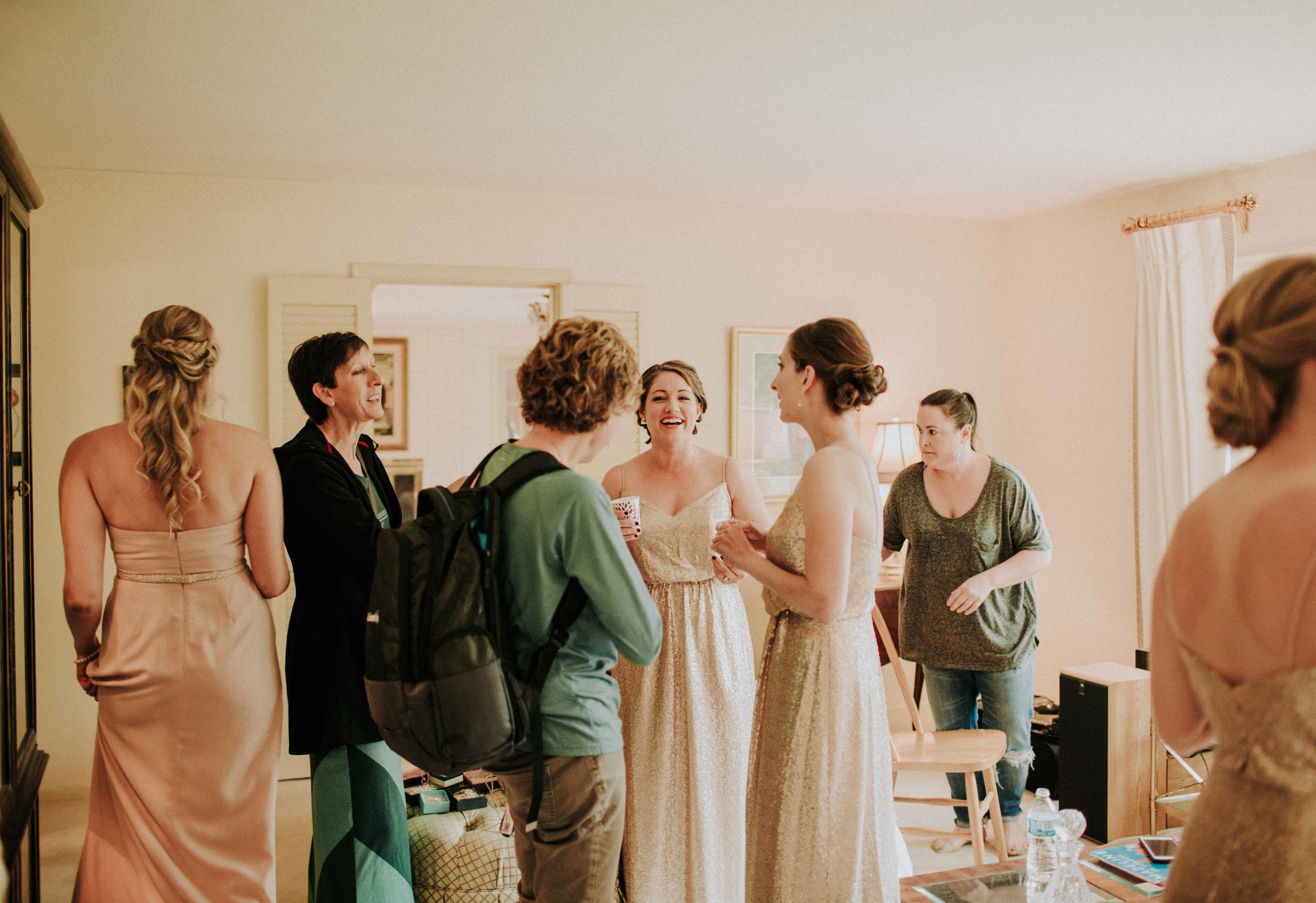 Emma+Tim Getting Ready-72.jpg