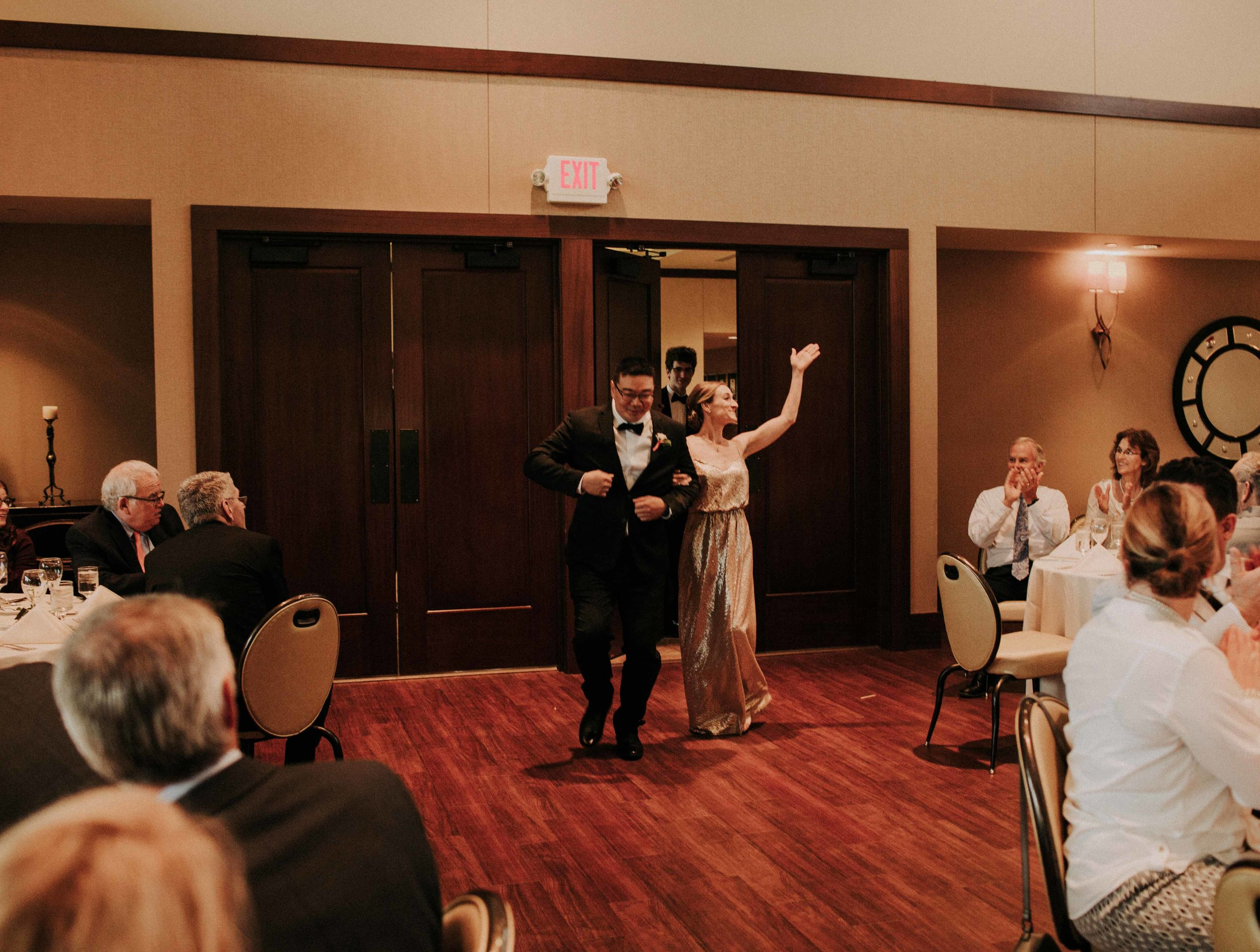 EMMA + TIM, THE RECEPTION INTRODUCTION-28.jpg