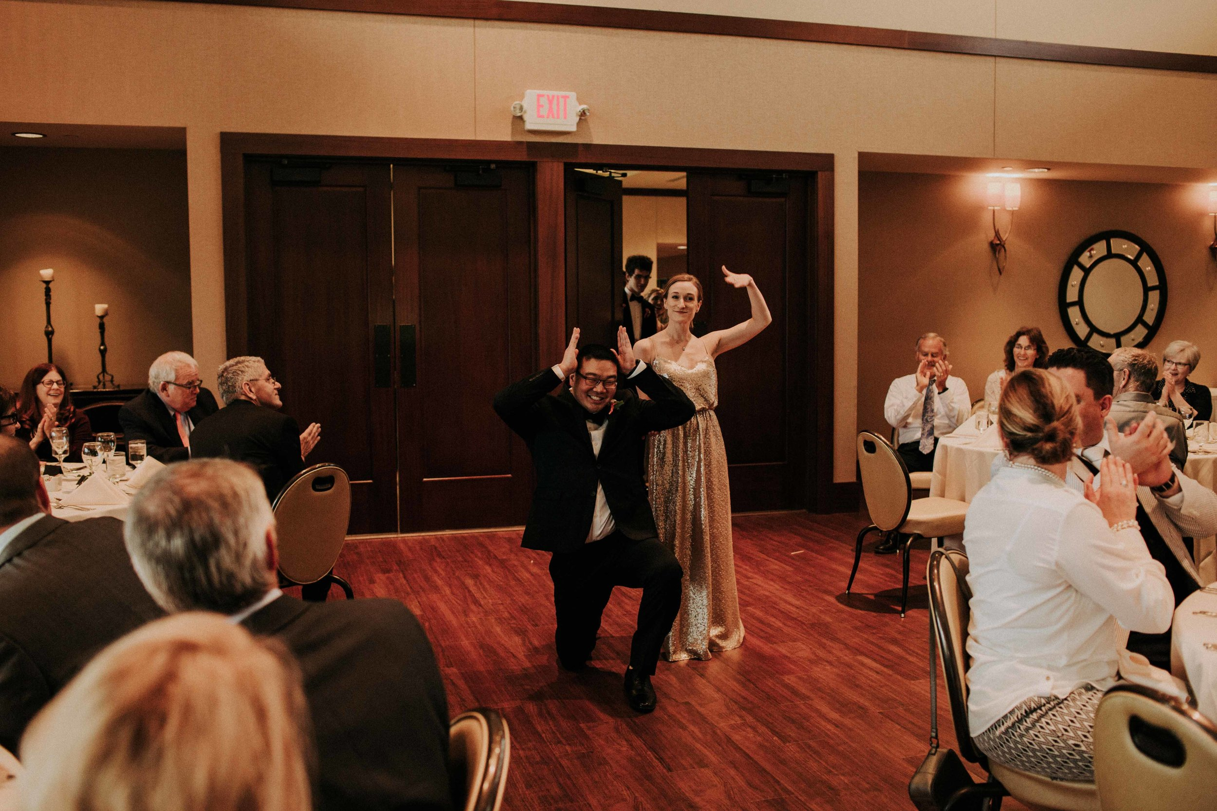 EMMA + TIM, THE RECEPTION INTRODUCTION-29.jpg