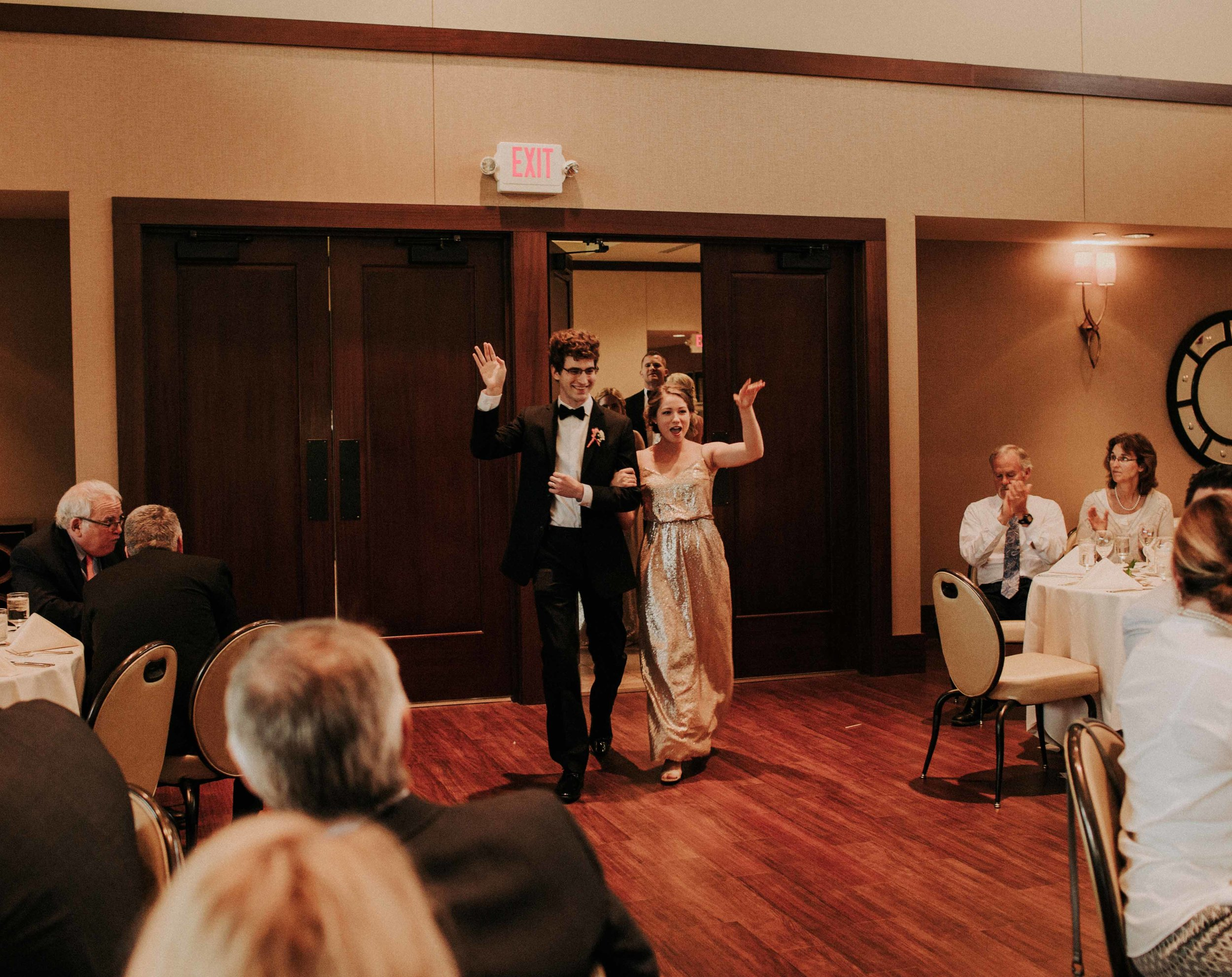 EMMA + TIM, THE RECEPTION INTRODUCTION-30.jpg