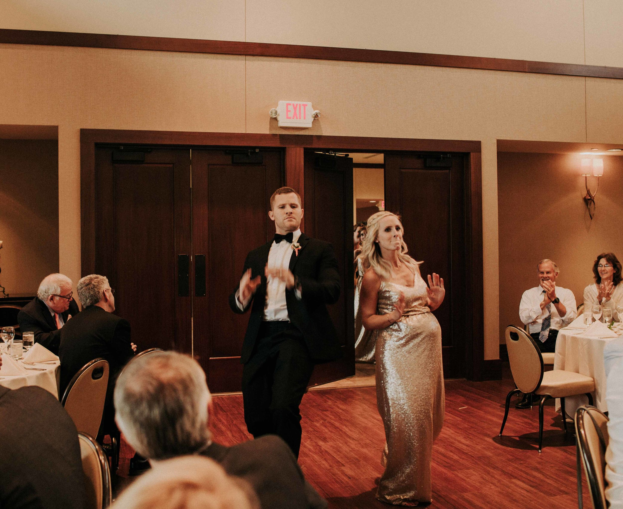 EMMA + TIM, THE RECEPTION INTRODUCTION-36.jpg