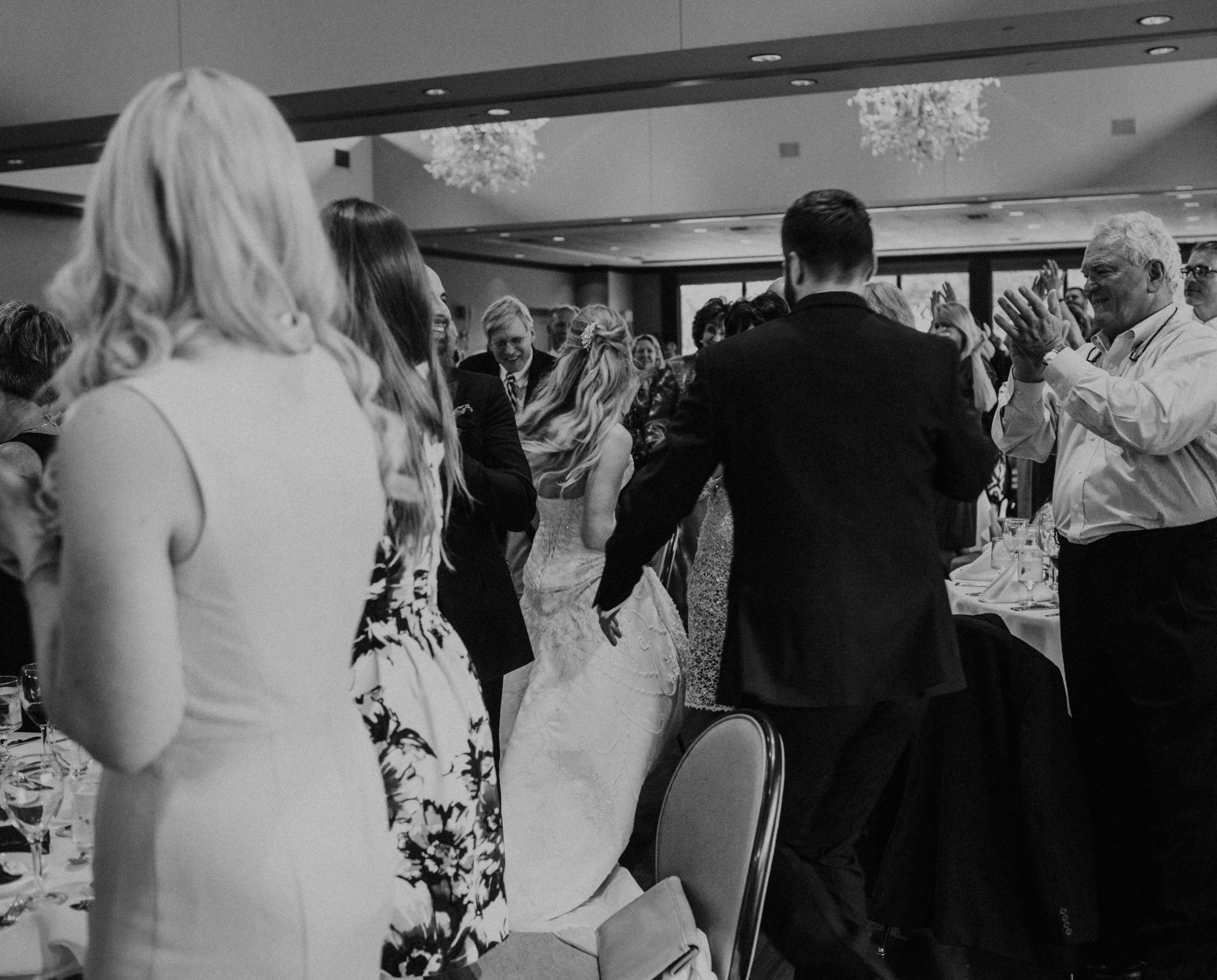 EMMA + TIM, THE RECEPTION INTRODUCTION-45.jpg