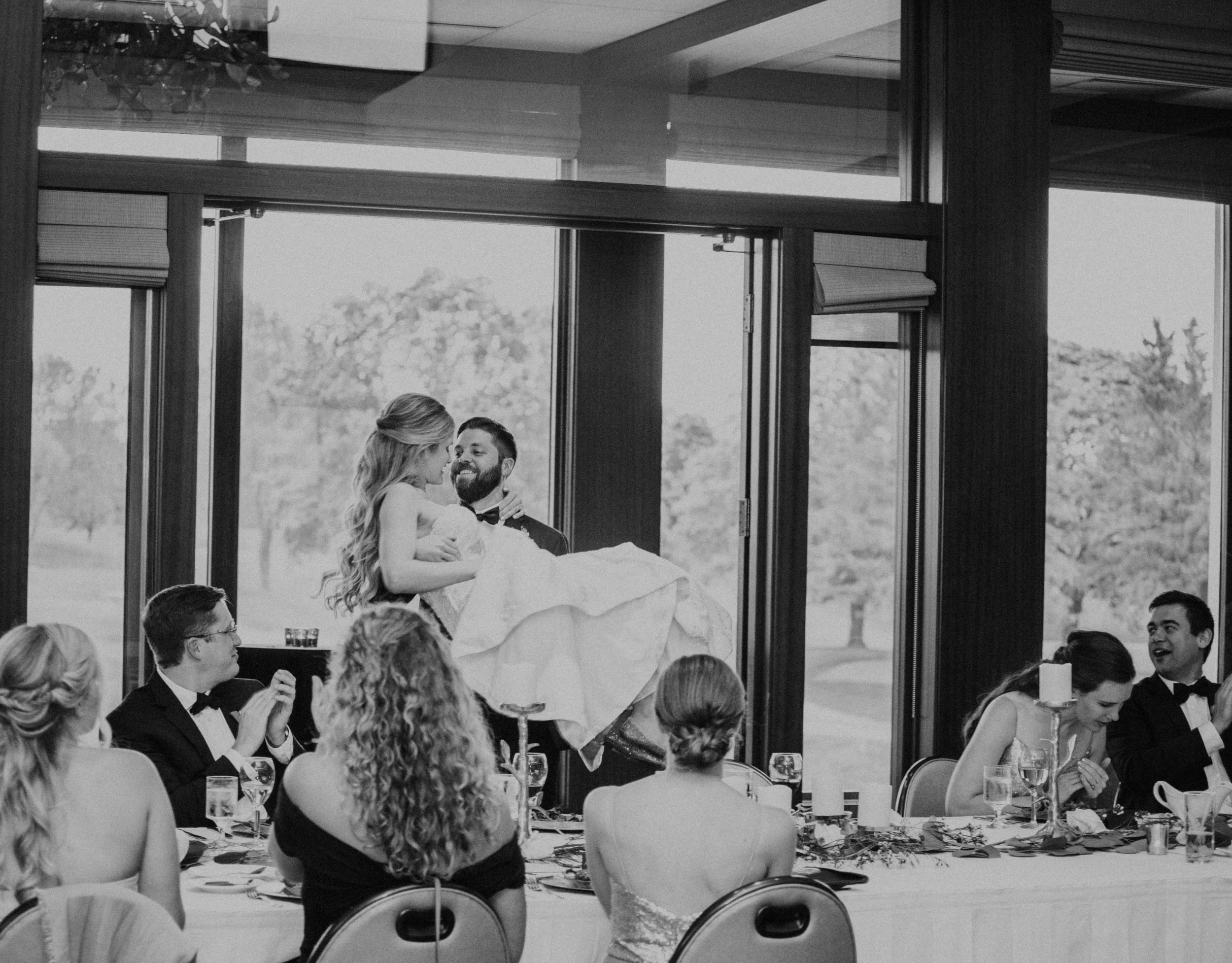 EMMA + TIM, THE RECEPTION INTRODUCTION-65.jpg