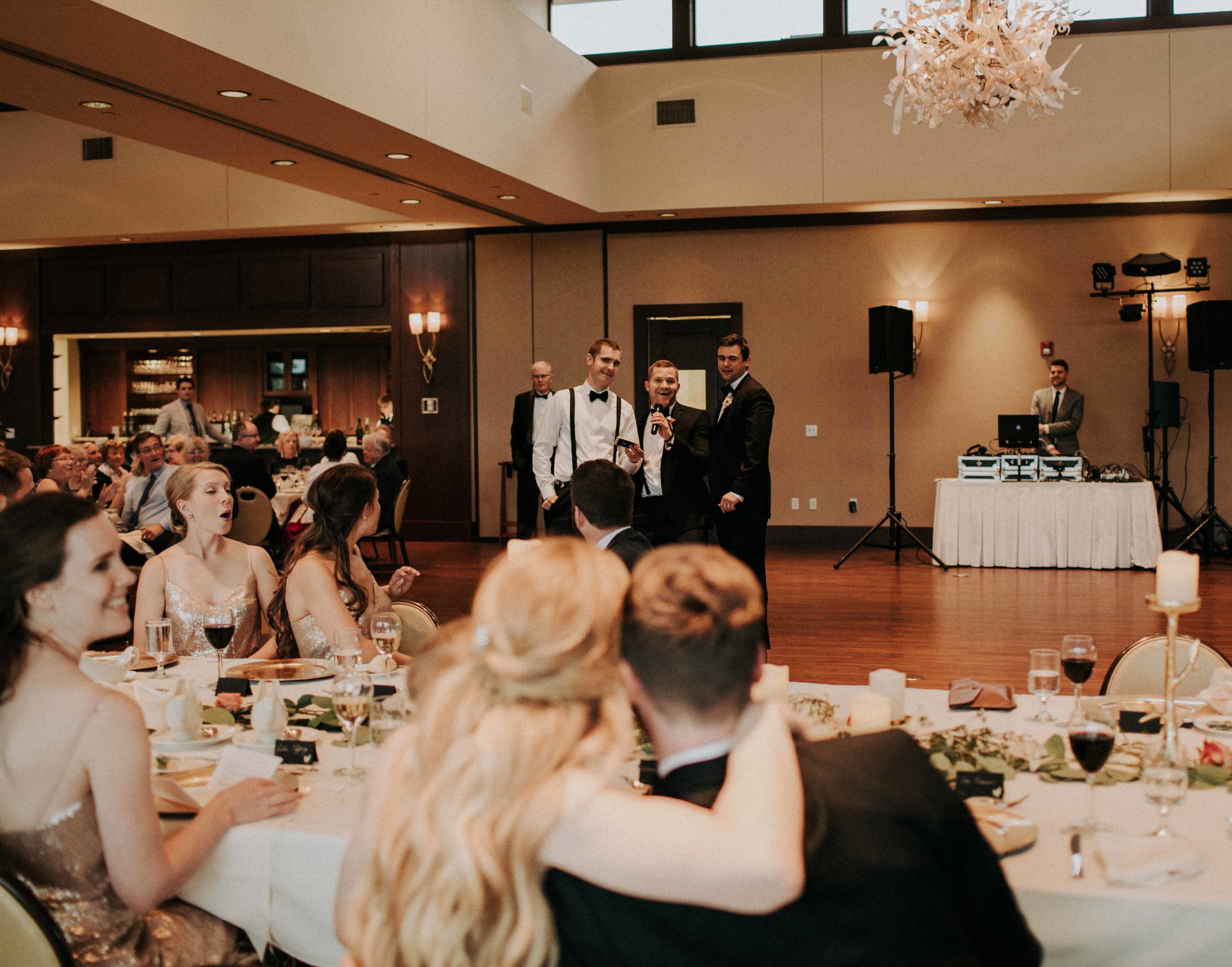 EMMA + TIM, THE RECEPTION INTRODUCTION-101.jpg