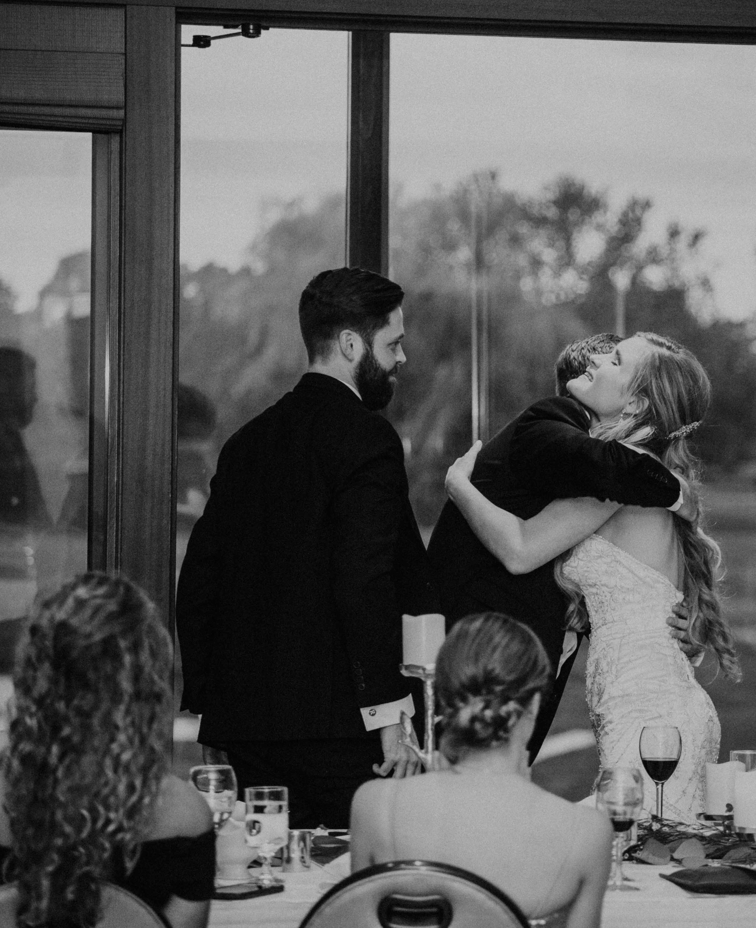 EMMA + TIM, THE RECEPTION-37.jpg