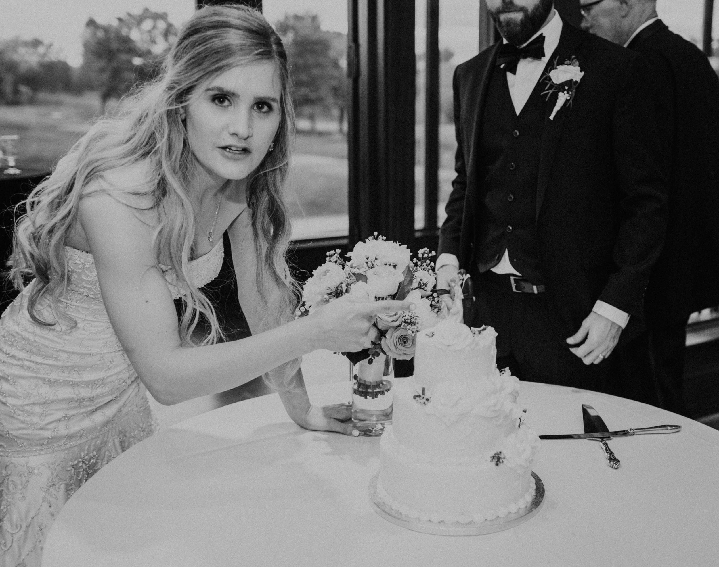 EMMA + TIM, THE RECEPTION-39.jpg