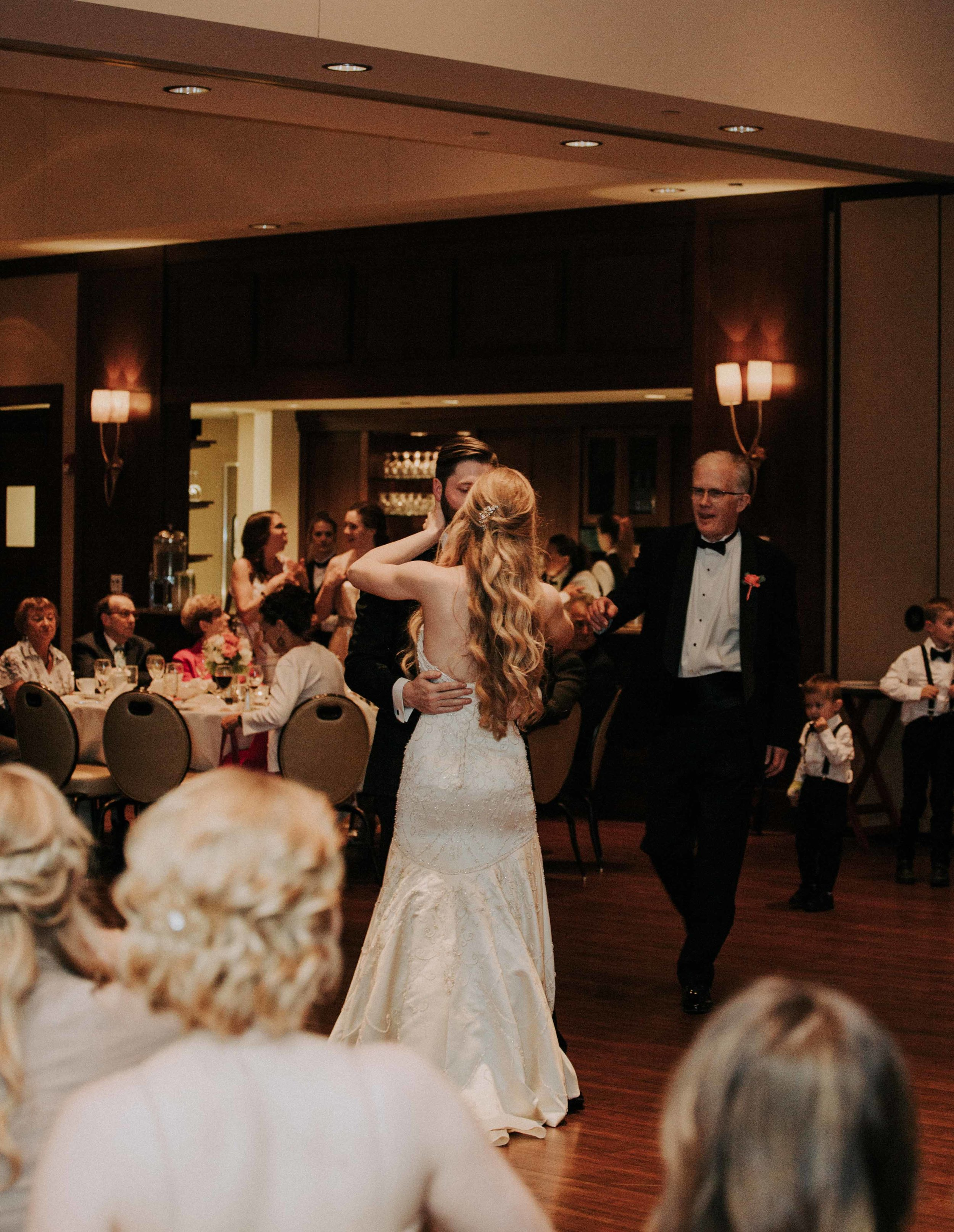 EMMA + TIM, THE RECEPTION-78.jpg