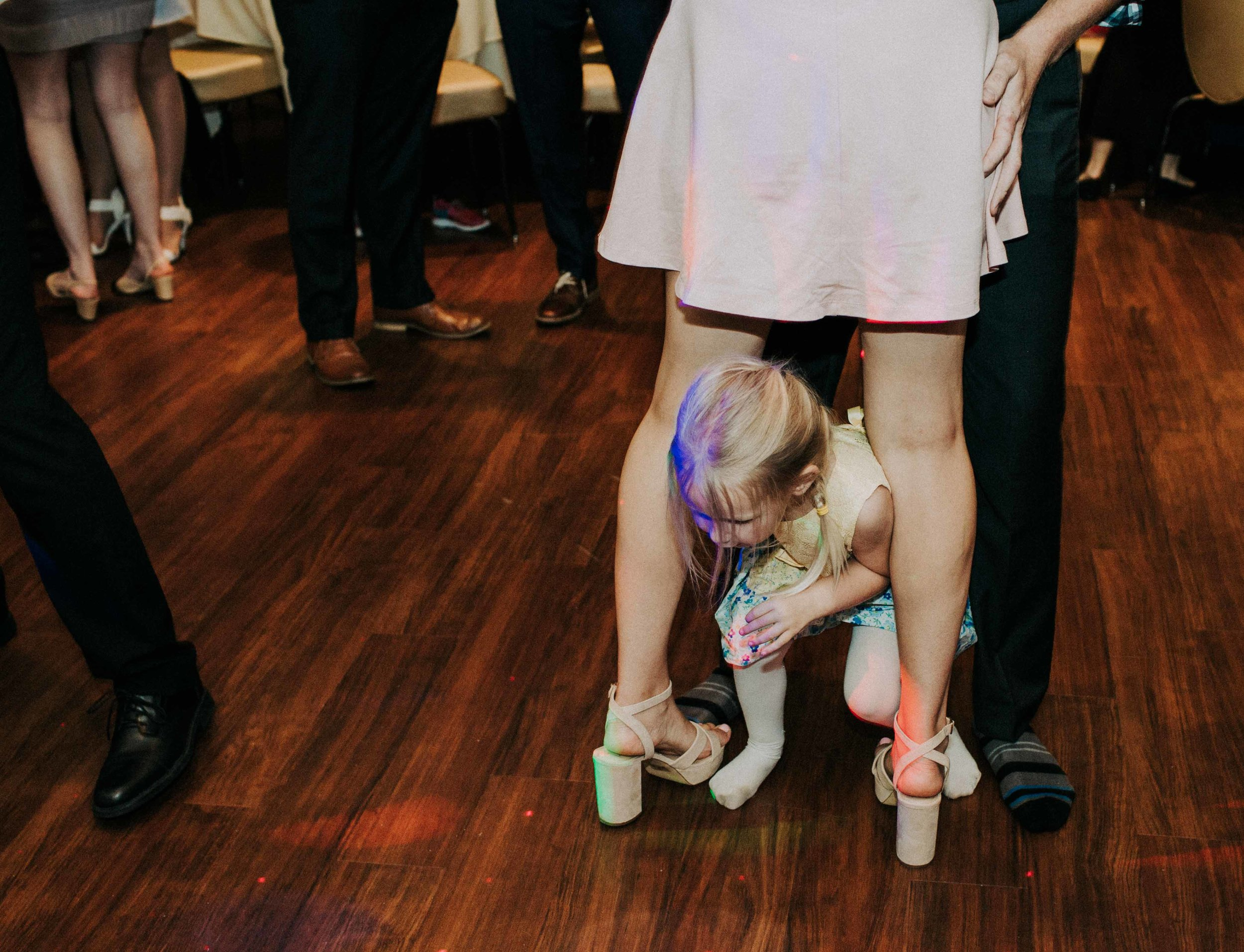 EMMA + TIM, THE PARTY CONTINUES-7.jpg