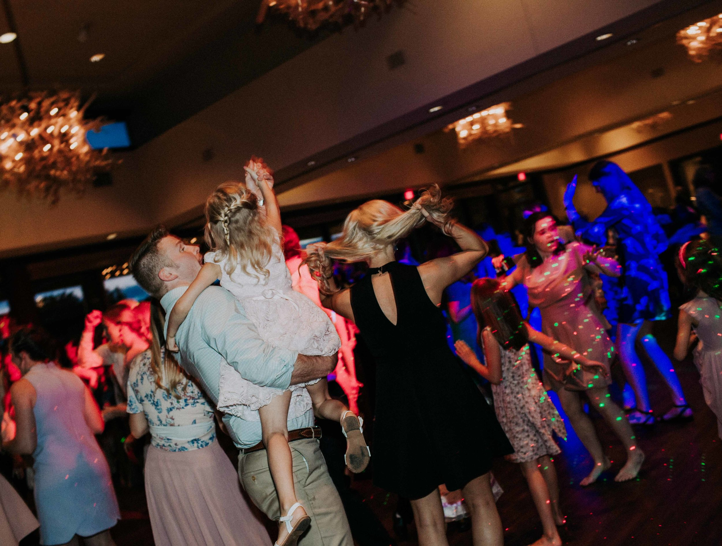 EMMA + TIM, THE PARTY CONTINUES-9.jpg
