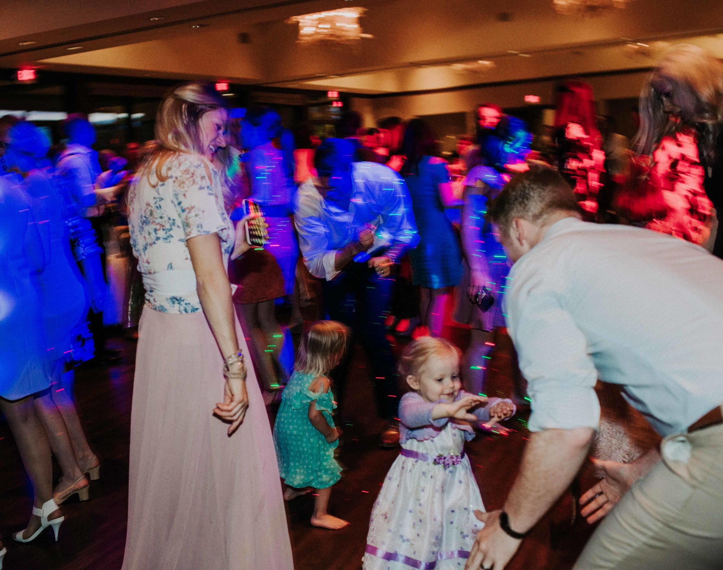 EMMA + TIM, THE PARTY CONTINUES-10.jpg