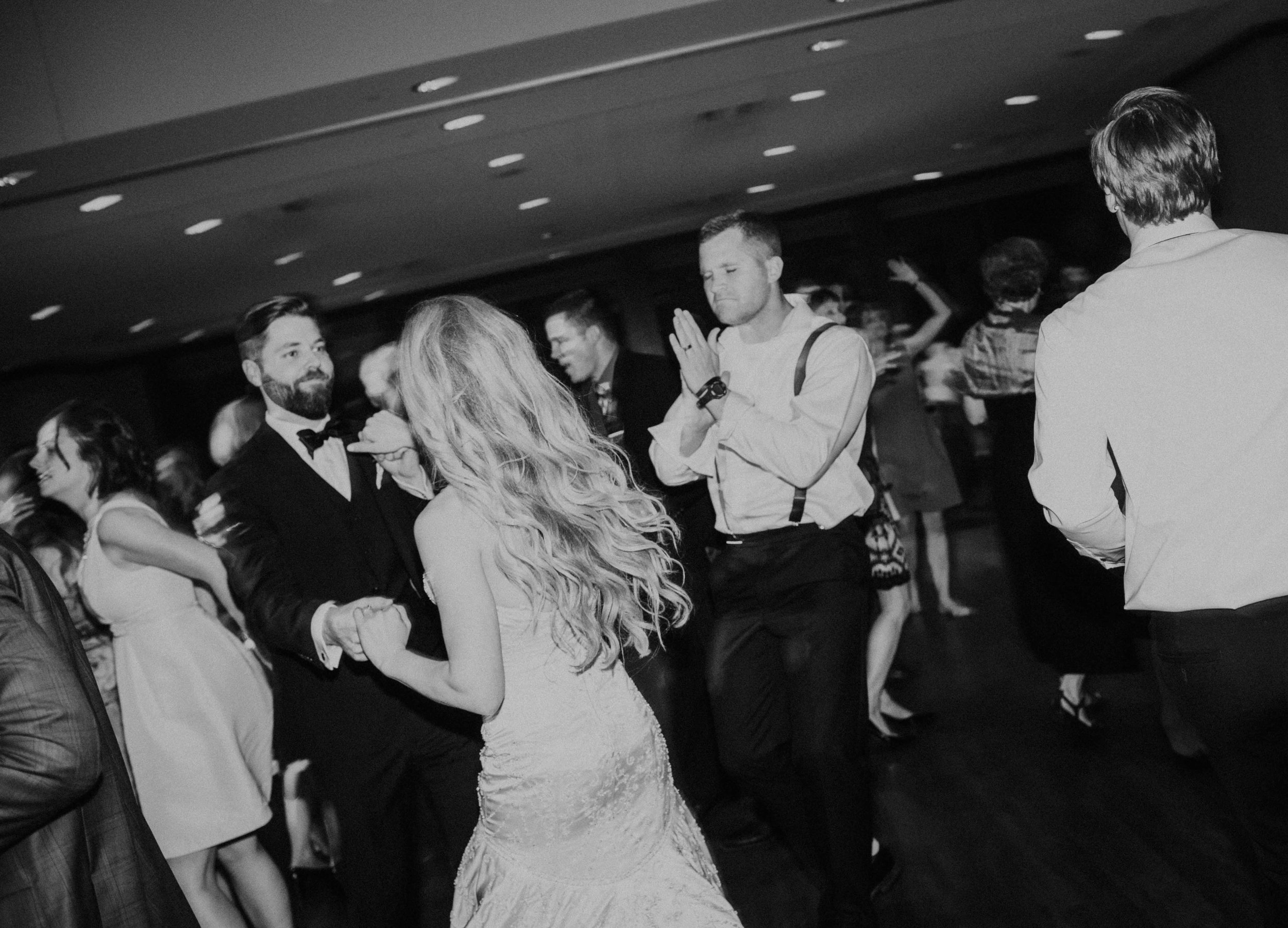 EMMA + TIM, THE PARTY CONTINUES-14.jpg