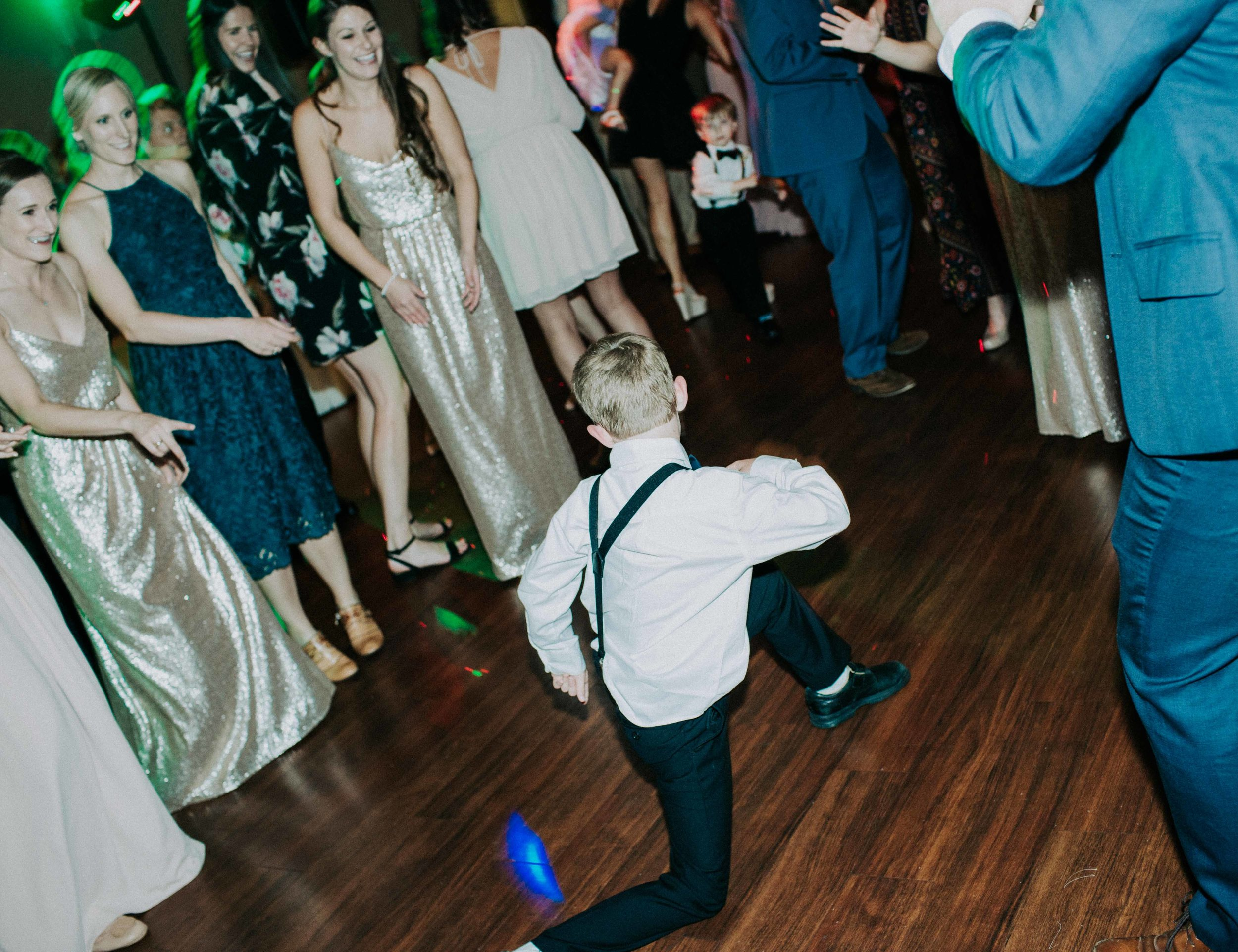 EMMA + TIM, THE PARTY CONTINUES-17.jpg