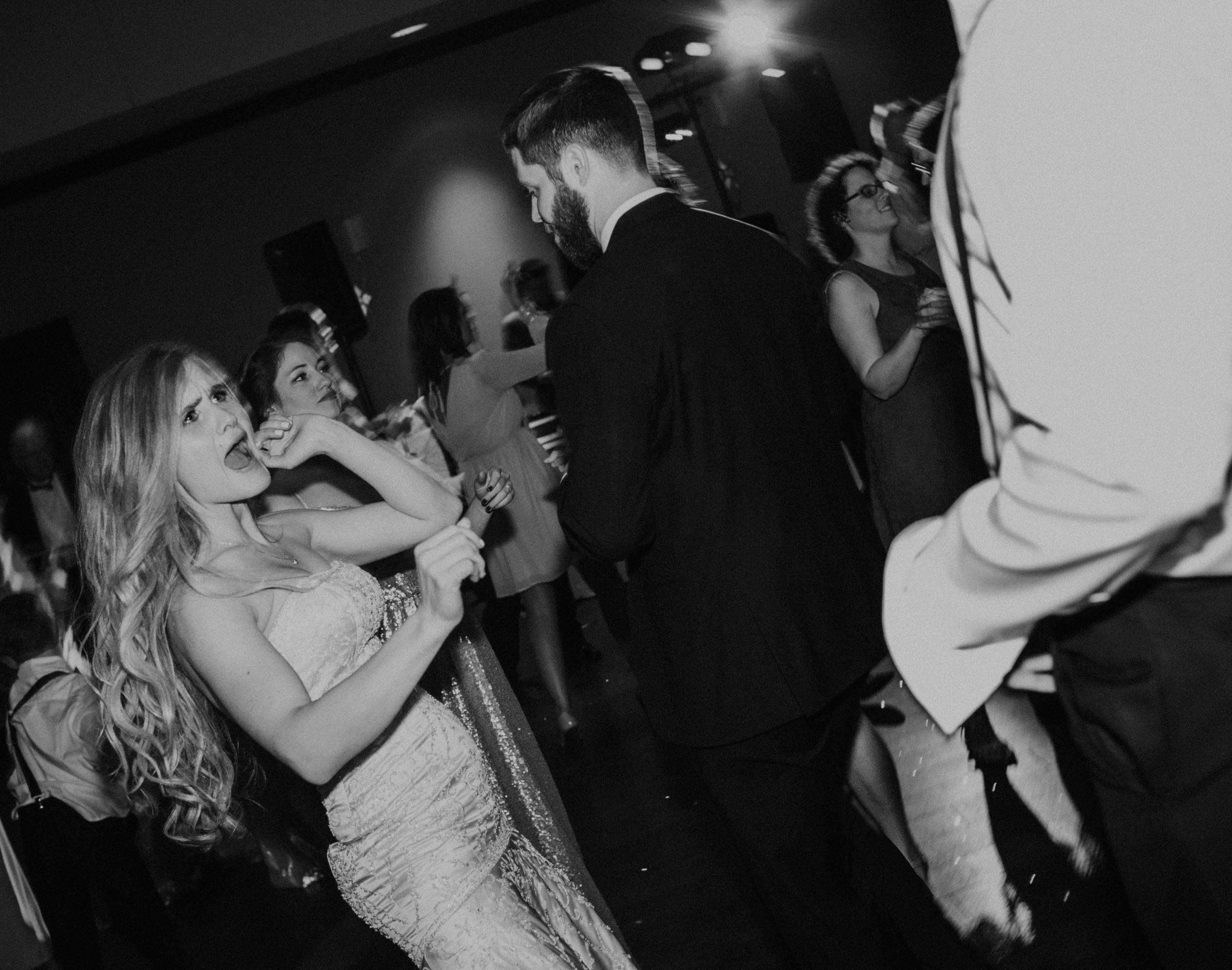 EMMA + TIM, THE PARTY CONTINUES-18.jpg