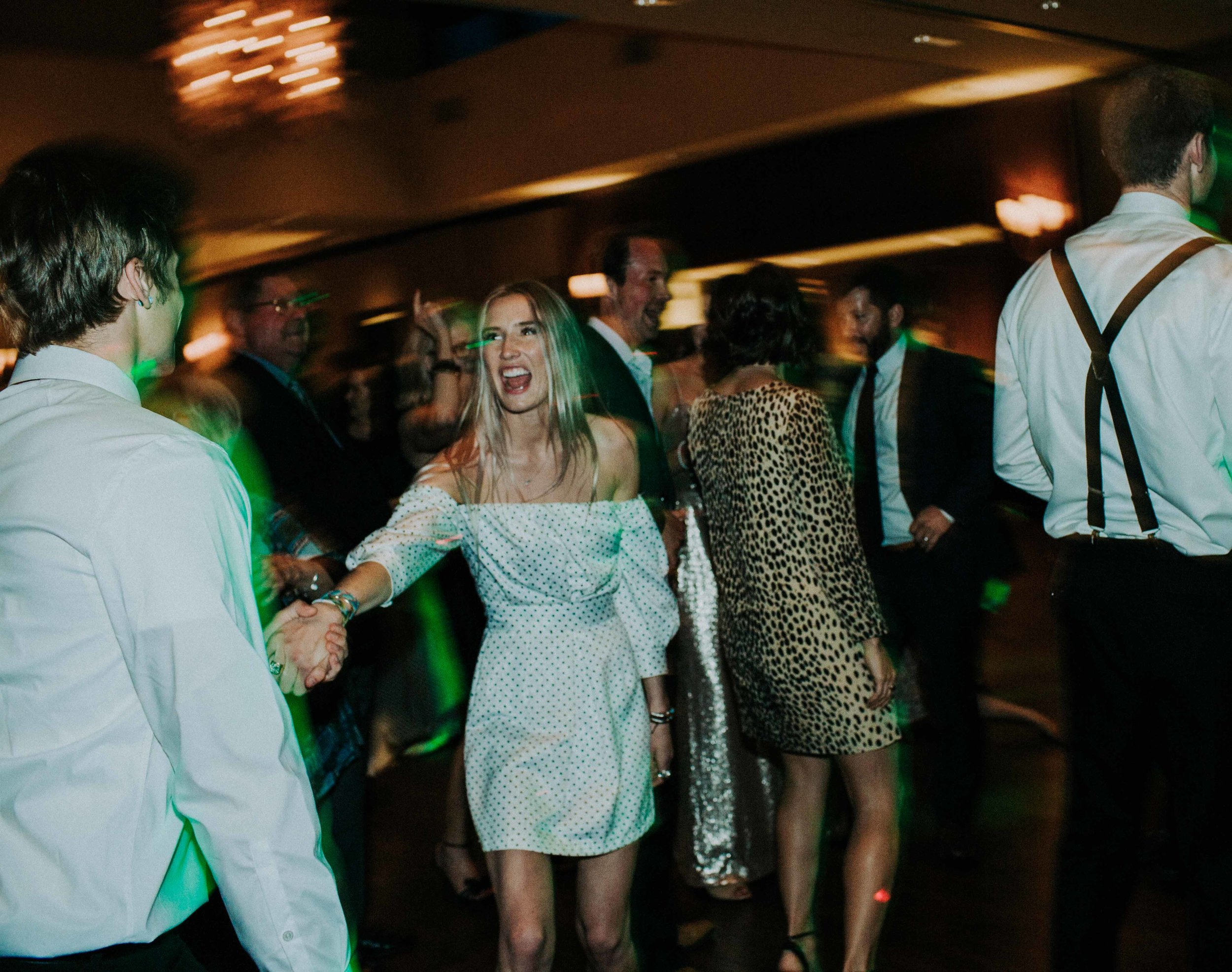 EMMA + TIM, THE PARTY CONTINUES-20.jpg