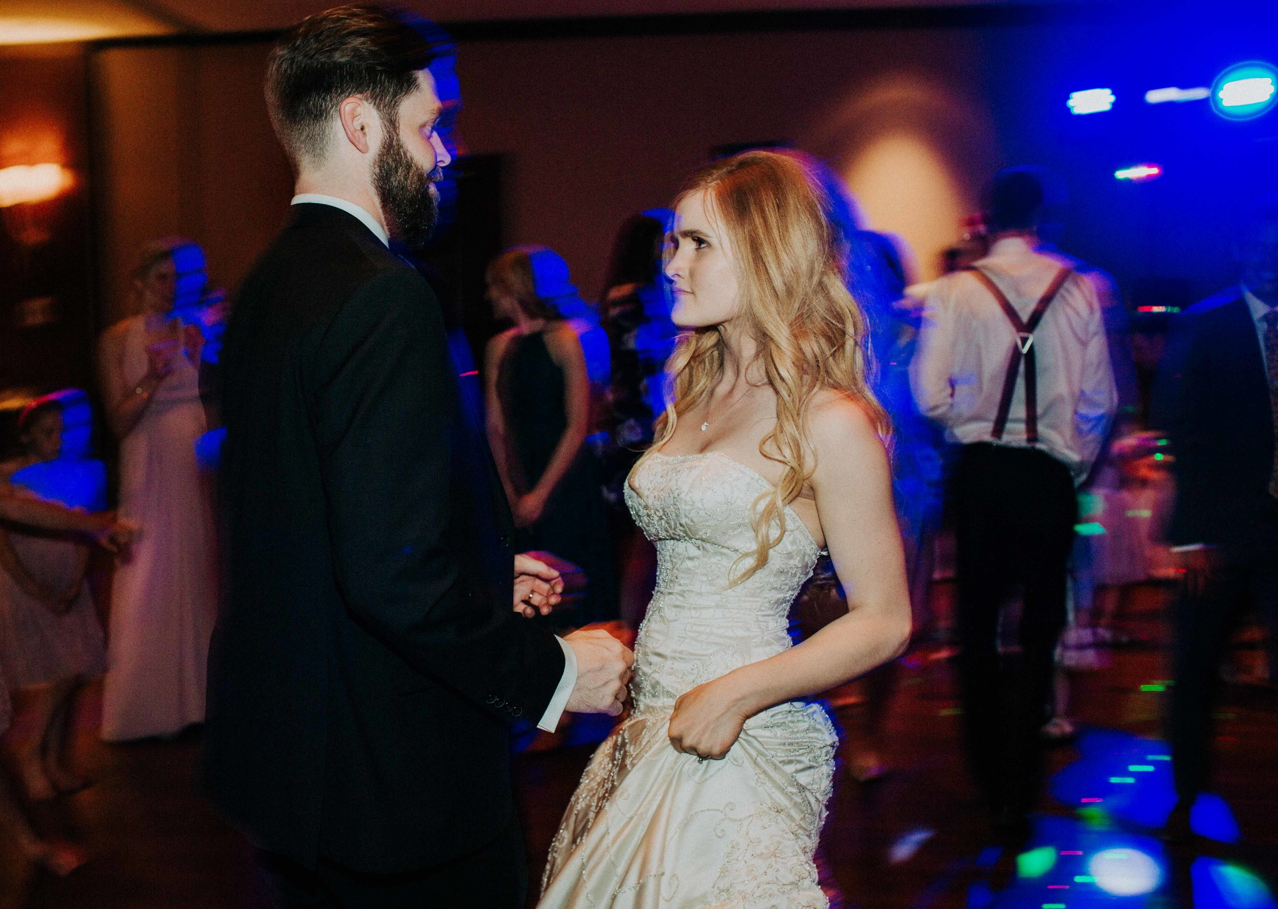 EMMA + TIM, THE PARTY CONTINUES-23.jpg